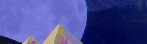 Double Agent Media - Space Ships [album] (ft. Azrael, royceBIRTH, F. Virtue, Cam the Wiz, Metawon, Teekay, Ghettosocks, Def 3 and more)