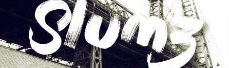 Raf Almighy - Slumz ft. Snook Da Crook & Wyld Bunch [video]