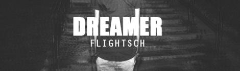 """FlightSch """"Dreamer"""" (Free LP)"""