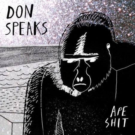 donSpeaksAS