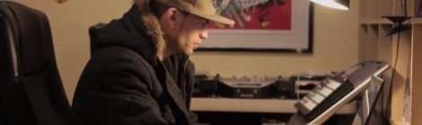 """Mr. Green """"Clap"""" ft. Freddie Gibbs, Chill Moody, Apollo The Great (Prod. Mr. Green) [video]"""