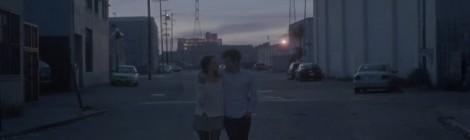 "Muneshine ""Venus & Mars"" (Prod. by Exile) [video]"