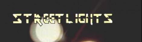 SkyBlew - StreetLIGHTS [video]
