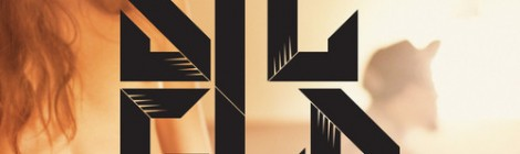 STL GLD (Moe Pope + The Arcitype) - Zombies ft. Ruste Juxx & Reks [audio]
