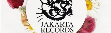 Jakarta Records Release #74: Summer In Jakarta (w/ Ta-ku, IAMNOBODI, Suff Daddy & more...)
