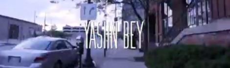 Copywrite - Yasiin Bey [video + remix]