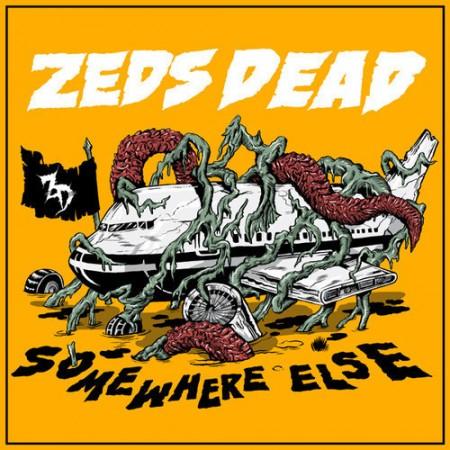 zedsDeadSE