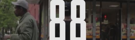 Astro - 88 [video]