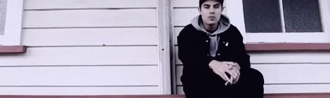 "David Dallas ""Southside"" ft. Sid Diamond & Mareko [video]"