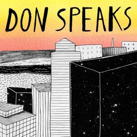 donSpeaks