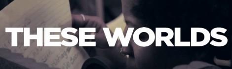 Georgia Anne Muldrow - These Worlds [Studio Video]