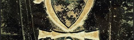 Grand Opus (Centric x Joc Scholar) - The Key [audio]