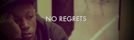 Joey Bada$$ x Green Label presents No Regrets [short film]