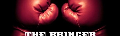"King K.O.N.G. & Teck-Zilla ""The Bringer"" ft. Sonyae [audio]"