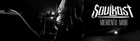 """Soulkast """"Memento Mori"""" ft. DJ Premier [video]"""