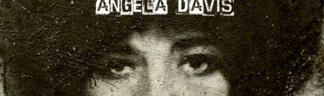 Rah Digga - Angela Davis (Produced By J-Pilot) [audio]
