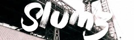 Raf Almighty - Slumz (MIL Remix) ft. Snook Da Crook & Wyld Bunch [video]