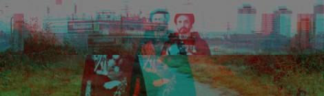 Lupe Fiasco - Haile Selassie ft. Nikki Jean (Prod by Soundtrakk) [audio]