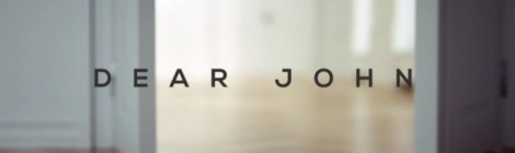 "MC Lyte ""Dear John"" ft. Common & 10Beats [video]"