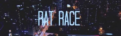 Parallax - Rat Race [video]
