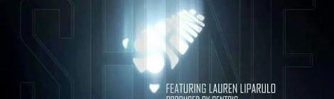 Jeanius - Shine ft.Lauren Liparulo (Prod.Centric) [audio]