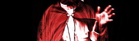 Frank The Butcher - Bread & Wine ft. Al-Doe [audio]