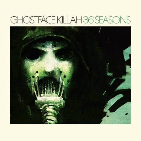 ghostface36Seasons