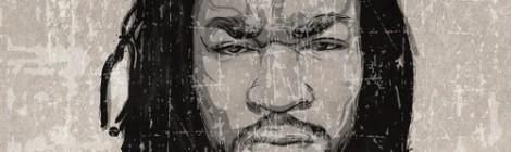 "Kev Brown & Hassaan Mackey ""That Grit"" [album stream] (ft. yU, Toine, Kaimbr, Grap Luva, Asheru & more)"
