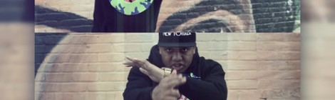 Kriswontwo - Achievements ft. Skyzoo [mp3]