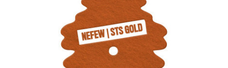 Nefew - Fresh ft. STS Gold [audio]
