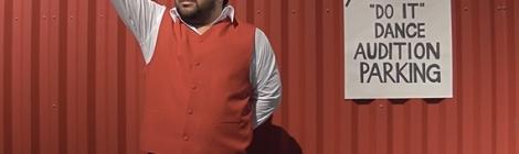 Tuxedo - Do It [video]