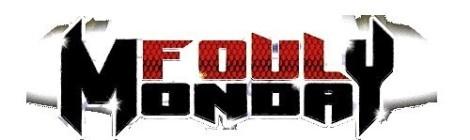 Sean Price, Foul Monday, Royal Flush - The Magik [audio]