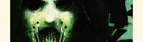 Ghostface Killah - Homicide ft. Nems & Shawn Wigs [audio]