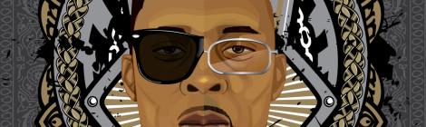 Sadat X - What Up Kid [audio]