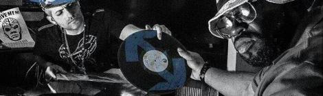 General DV (Alias Khryst) - Do You (Prod By Dox Boogie) [audio]