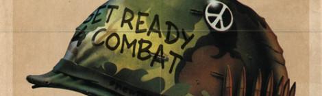 Sadat X Live on The Combat Jack [audio]