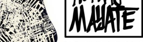 Declaime - No Mas Mayate [audio]