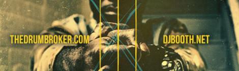 "TheDrumBroker.com x DJBooth.net: Havoc ""Uncut Raw"" Remix Contest"