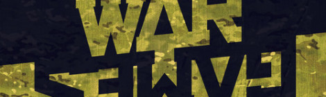 John Jigg$ - War Games (prod DJ Supa Dave) [audio]