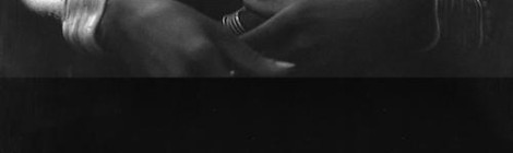 Kendrick Lamar - The Blacker The Berry [audio]