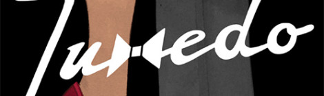 Tuxedo (Jake One x Mayer Hawthorne) - Tuxedo [stream]