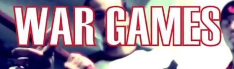 John Jigg$ – War Games (prod DJ Supa Dave) [video]