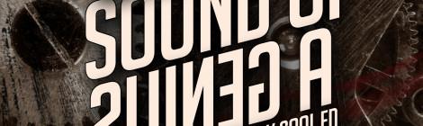 "AMiAM ""Sound Of A Genius Remix"" ft. Copywrite & Reks (prod. by Cool FD) [audio]"