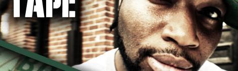 Mayhem of EMS & DJ Ero - Mayhem Tape [mixtape] (ft. REKS, Craig G, M-Dot, Revalation & more)
