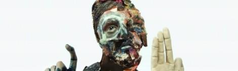 Ceschi - Broken Bone Ballads [album stream]