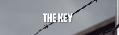 Grand Opus (Joc Scholar & Centric) - The Key [video]