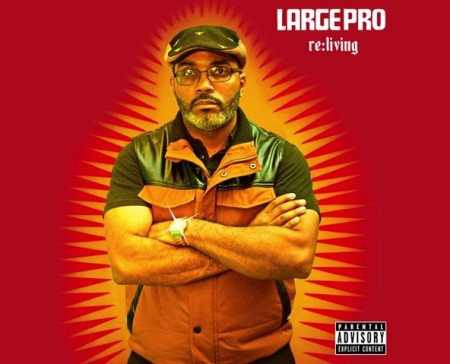 largeProReLiving
