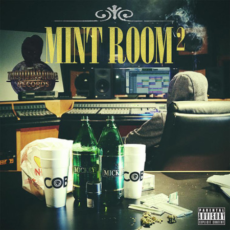 mintRoom2