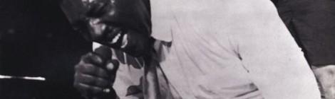 Nolan The Ninja - abyss. ft. Red Pill [audio]