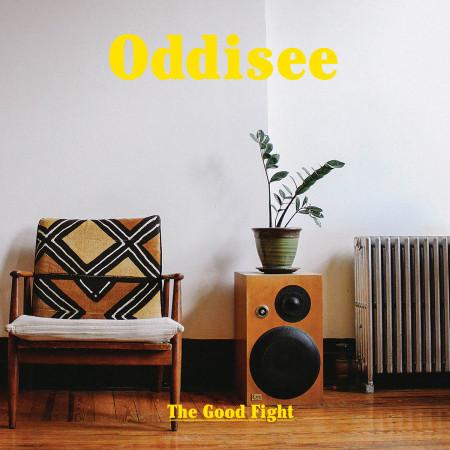 oddiseeTGF